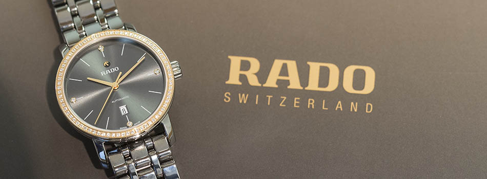 RADO_-HyperChrome_Automatic_Diamonds_01-580-0523-3-010-2-.jpg