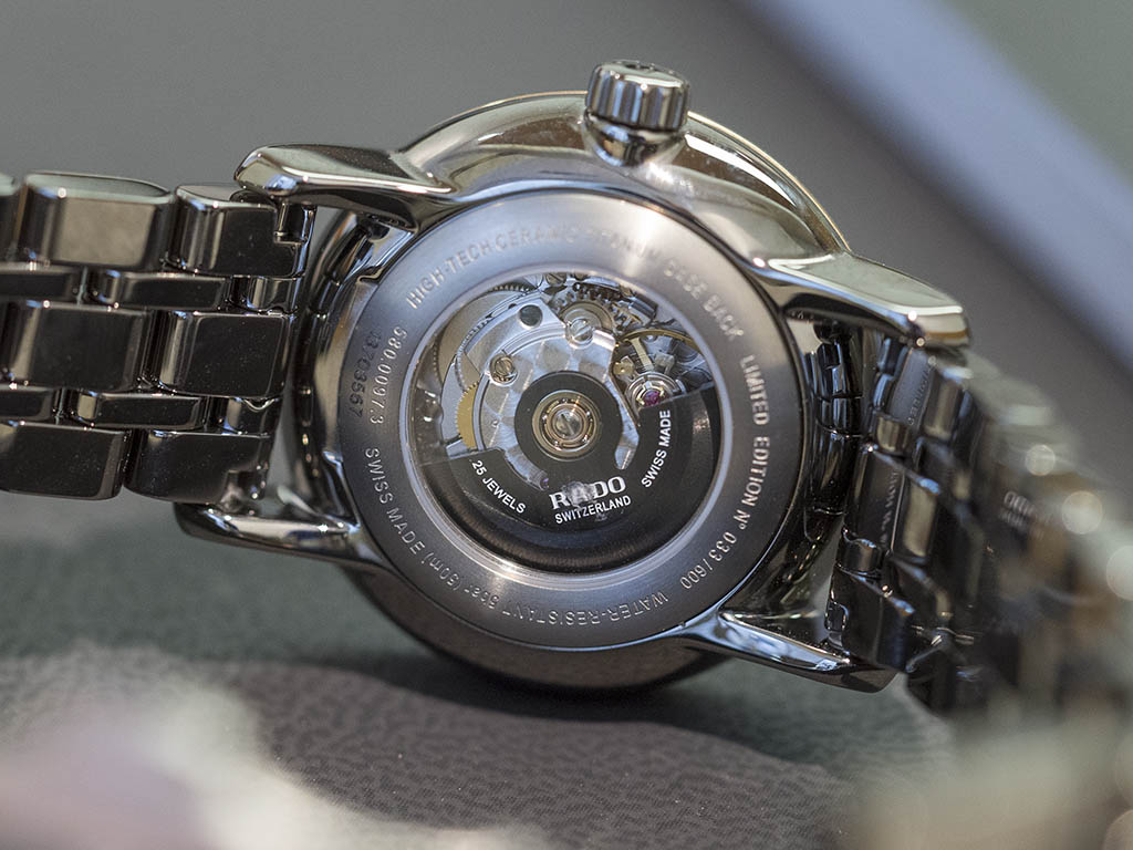 RADO_-HyperChrome_Automatic_Diamonds_01-580-0523-3-010-4-.jpg