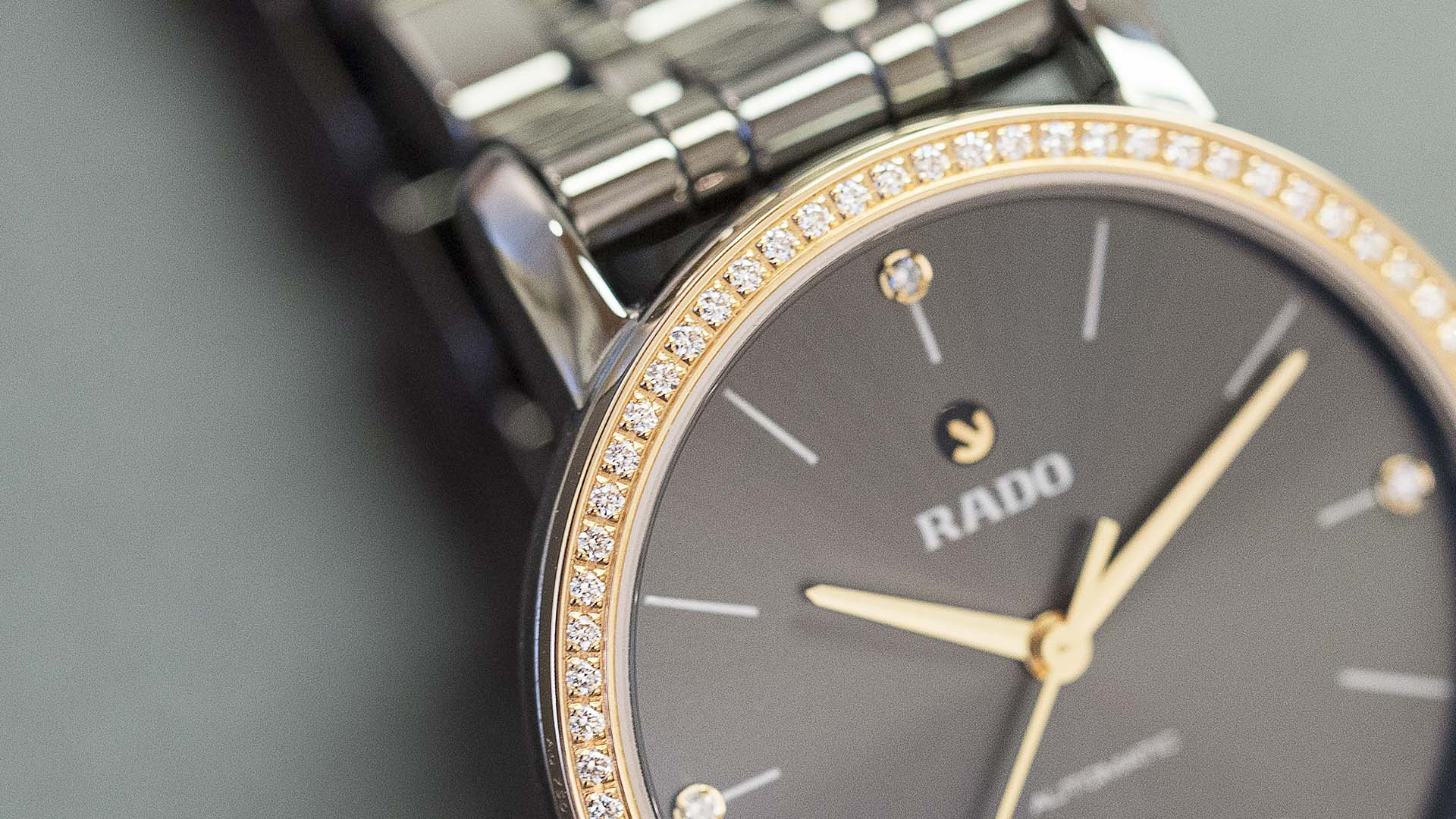 RADO_-HyperChrome_Automatic_Diamonds_01-580-0523-3-010-6-.jpg