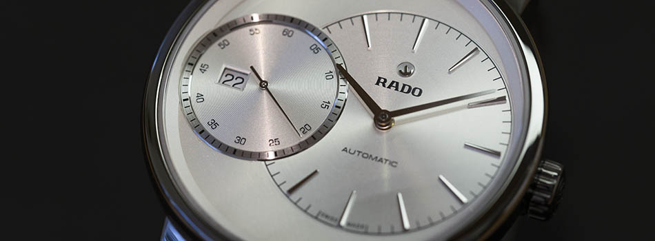 RADO_DiaMaster_Automatic_Grande_Seconde_01-657-0129-3-410-1-.jpg