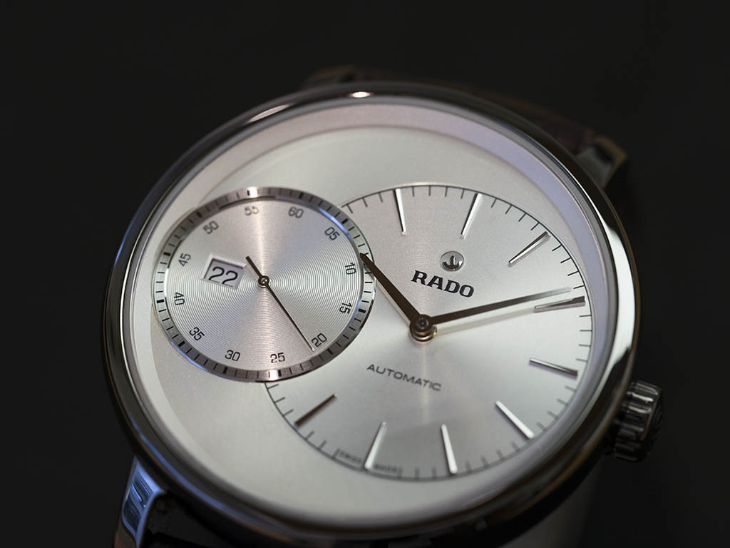 RADO_DiaMaster_Automatic_Grande_Seconde_01-657-0129-3-410-2-.jpg