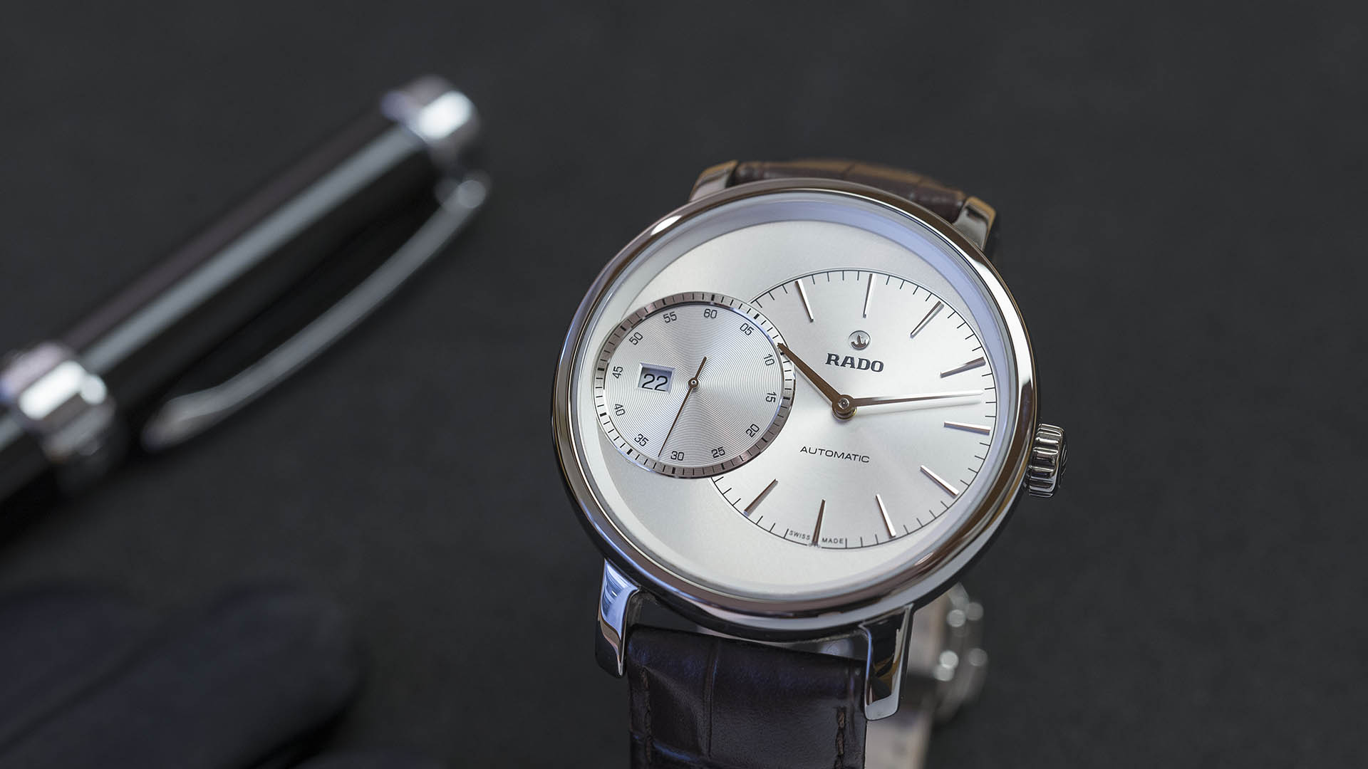 RADO_DiaMaster_Automatic_Grande_Seconde_01-657-0129-3-410-3-.jpg