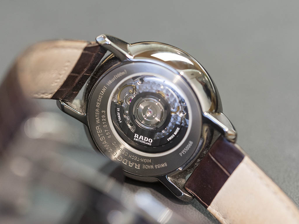 RADO_DiaMaster_Automatic_Grande_Seconde_01-657-0129-3-410-7-.jpg
