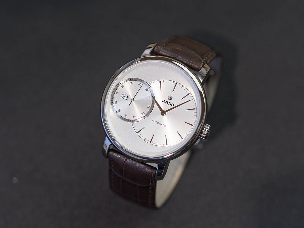 RADO_DiaMaster_Automatic_Grande_Seconde_01-657-0129-3-410.jpg