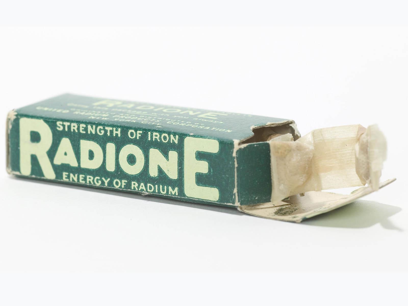 radium-2.jpg