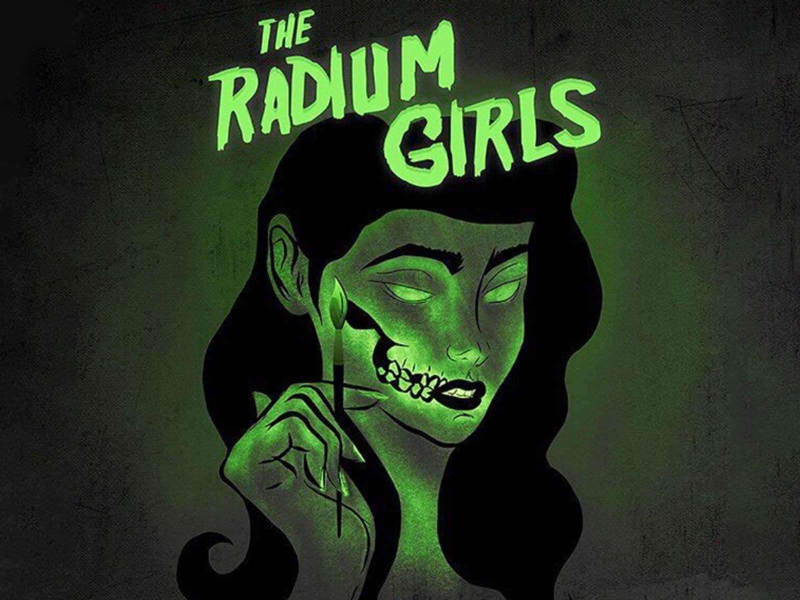radium-girls-7.jpg