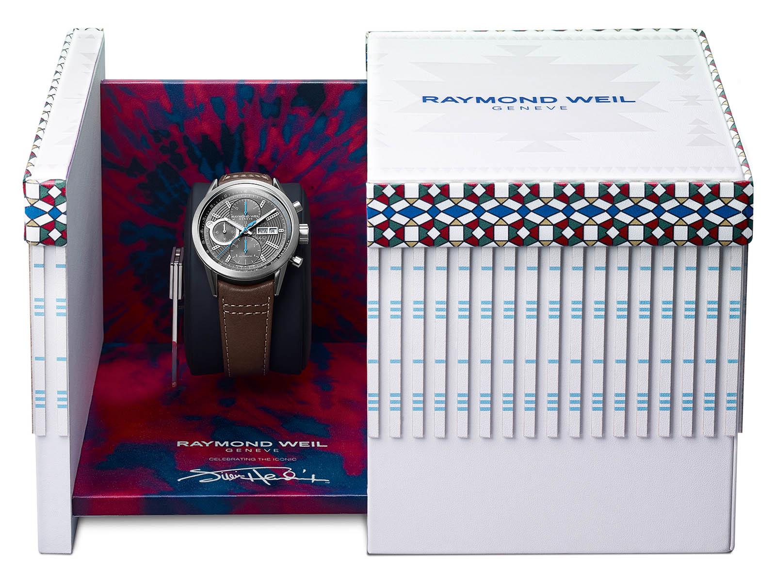 7730-stc-jhdx1-raymond-weil-freelancer-jimi-hendrix-limited-edition-7.jpg