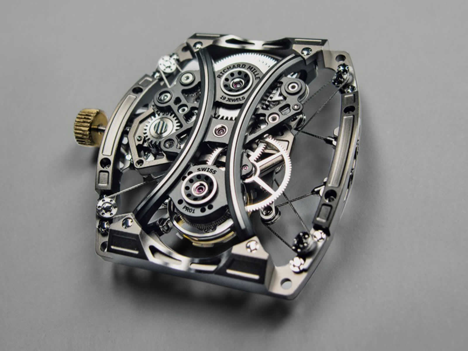 Richard-Mille-53-01-Calibre.jpg