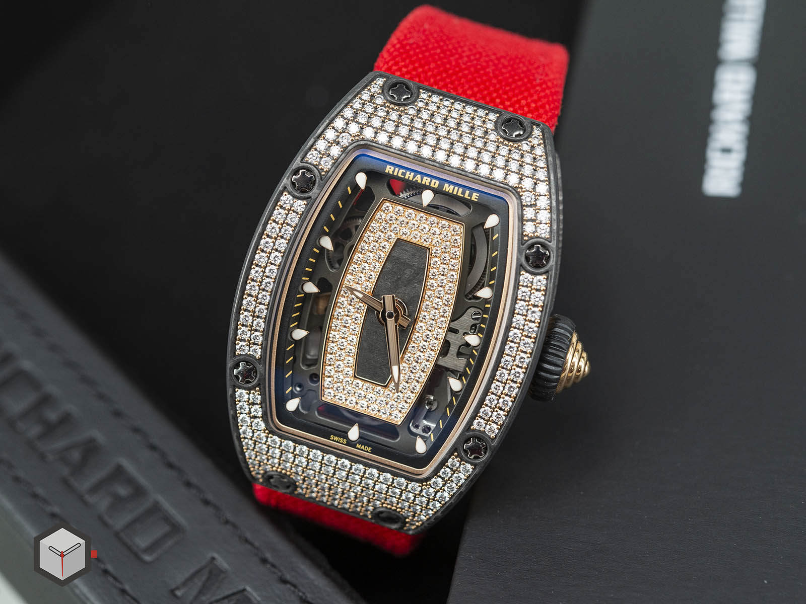 richard-mille-rm-07-01-automatic-5.jpg