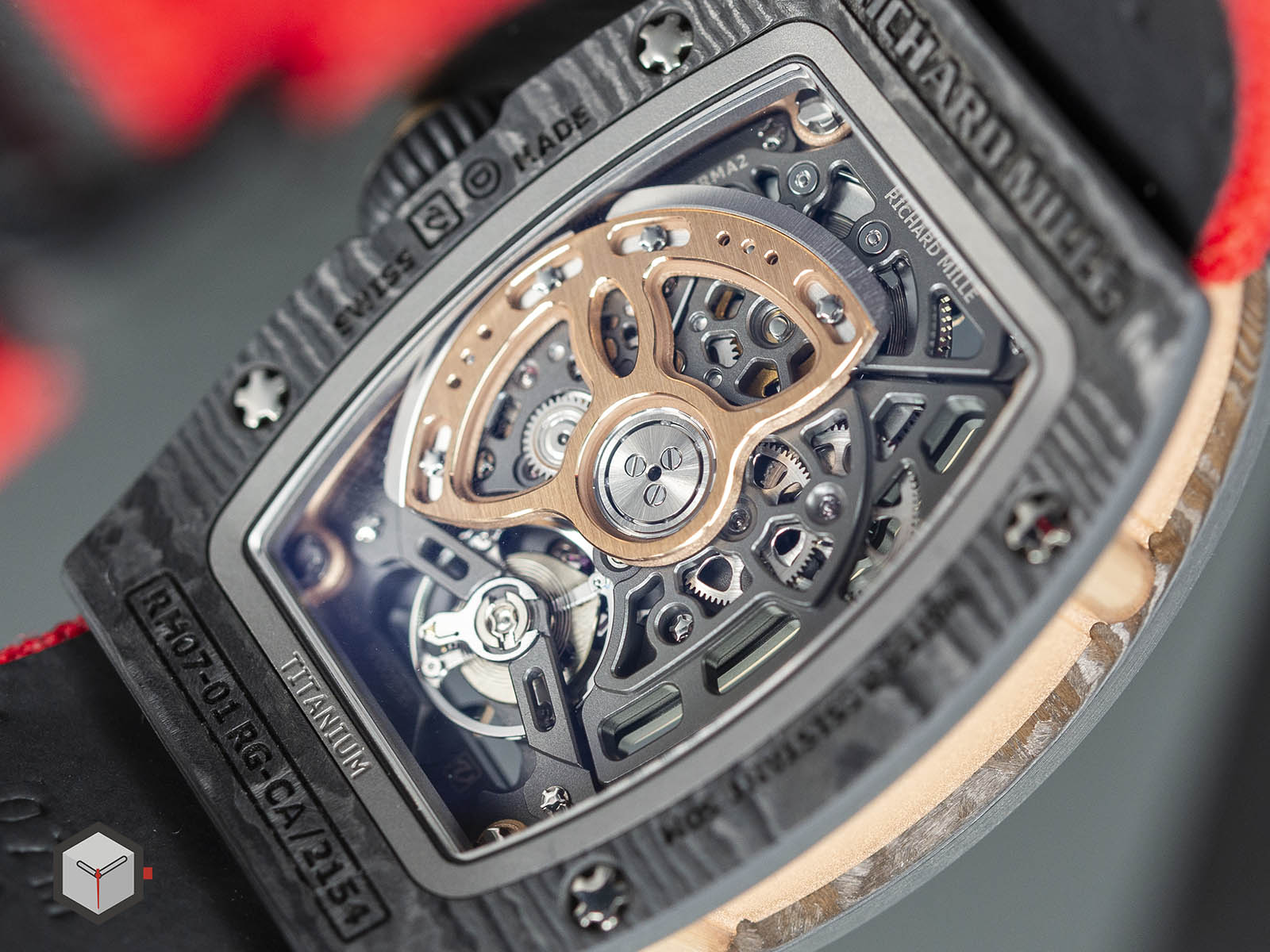richard-mille-rm-07-01-automatic-7.jpg