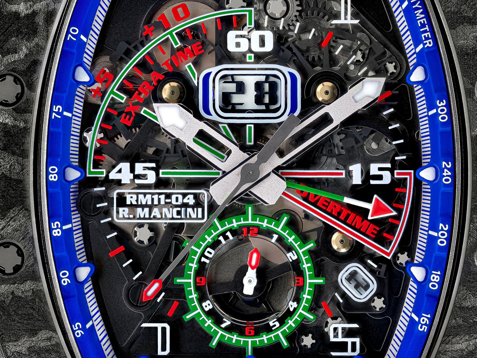 rm-11-04-richard-mille-rm-11-04-roberto-mancini-3.jpg