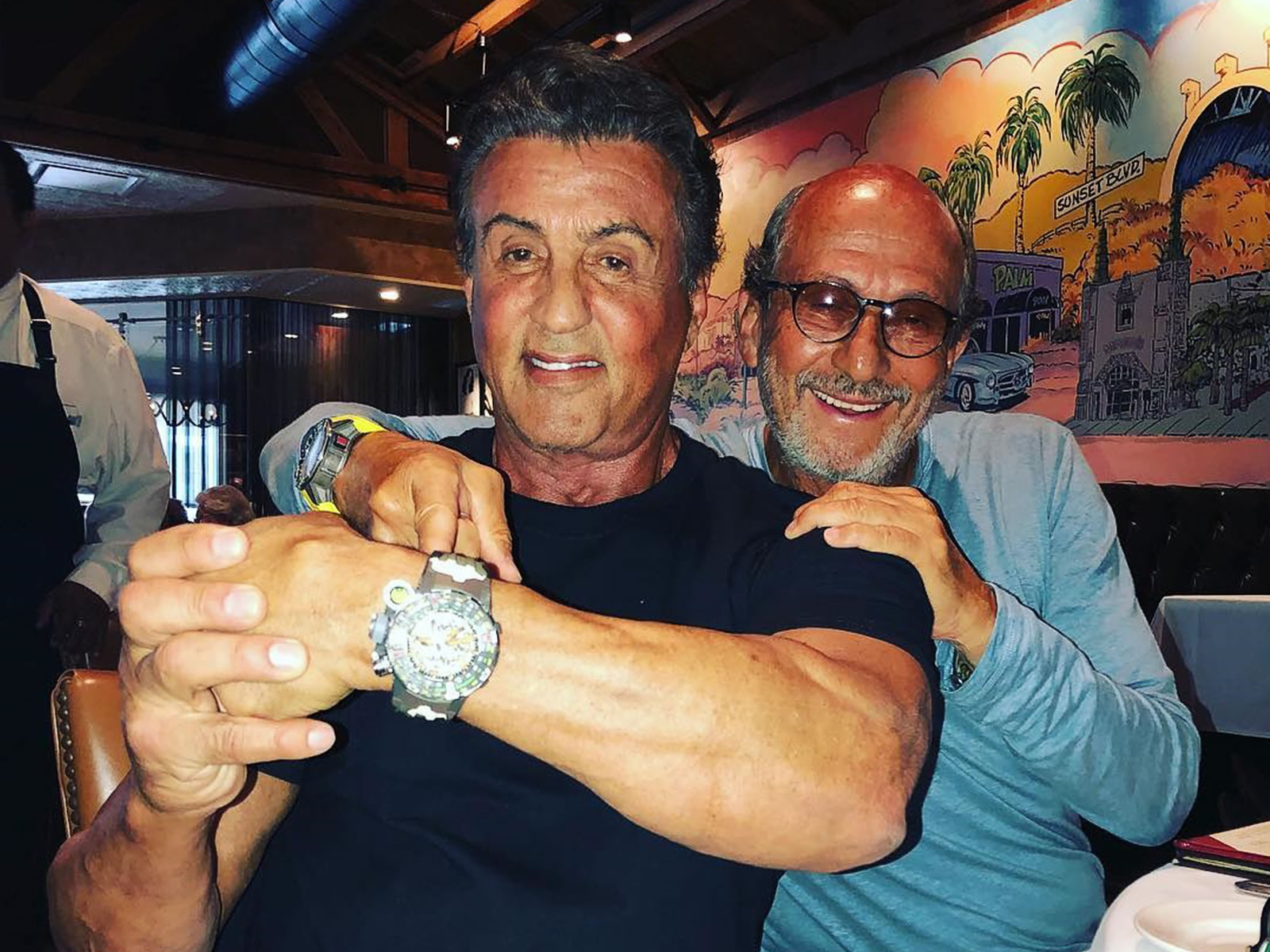 richard-mille-rm-25-01-tourbillon-adventure-sylvester-stallone-11-.jpg