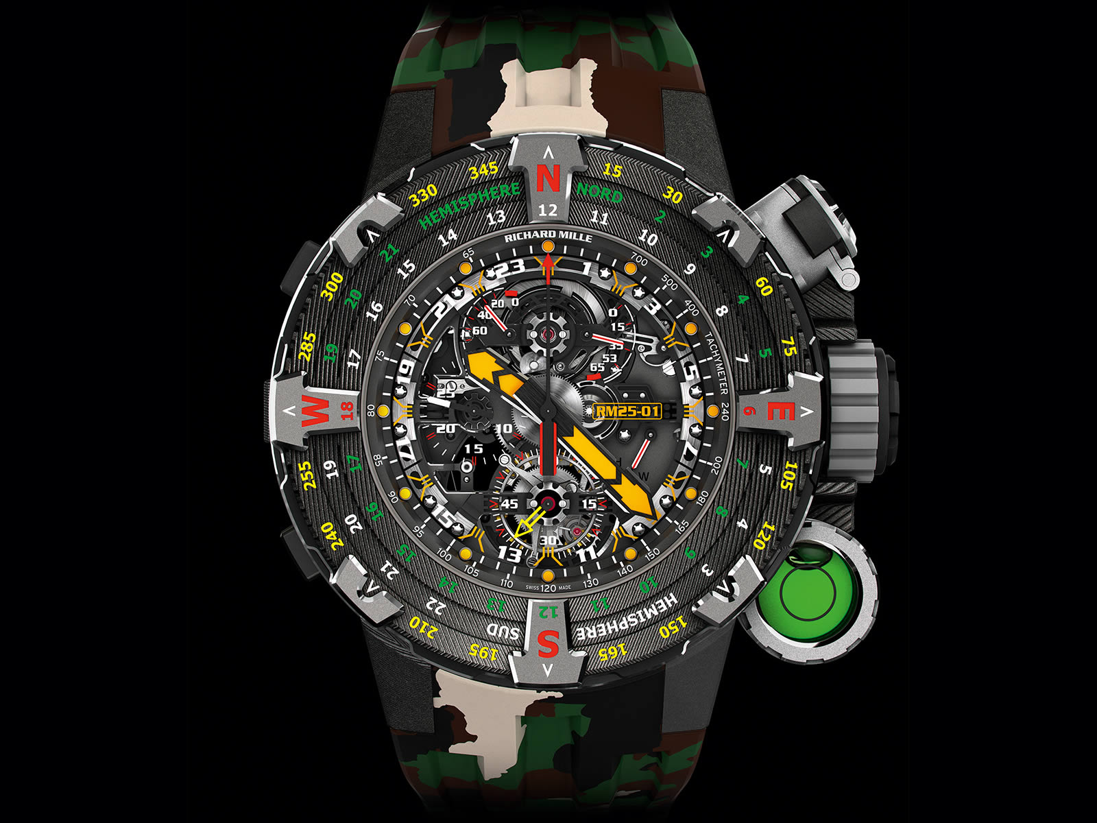richard-mille-rm-25-01-tourbillon-adventure-sylvester-stallone-3-.jpg