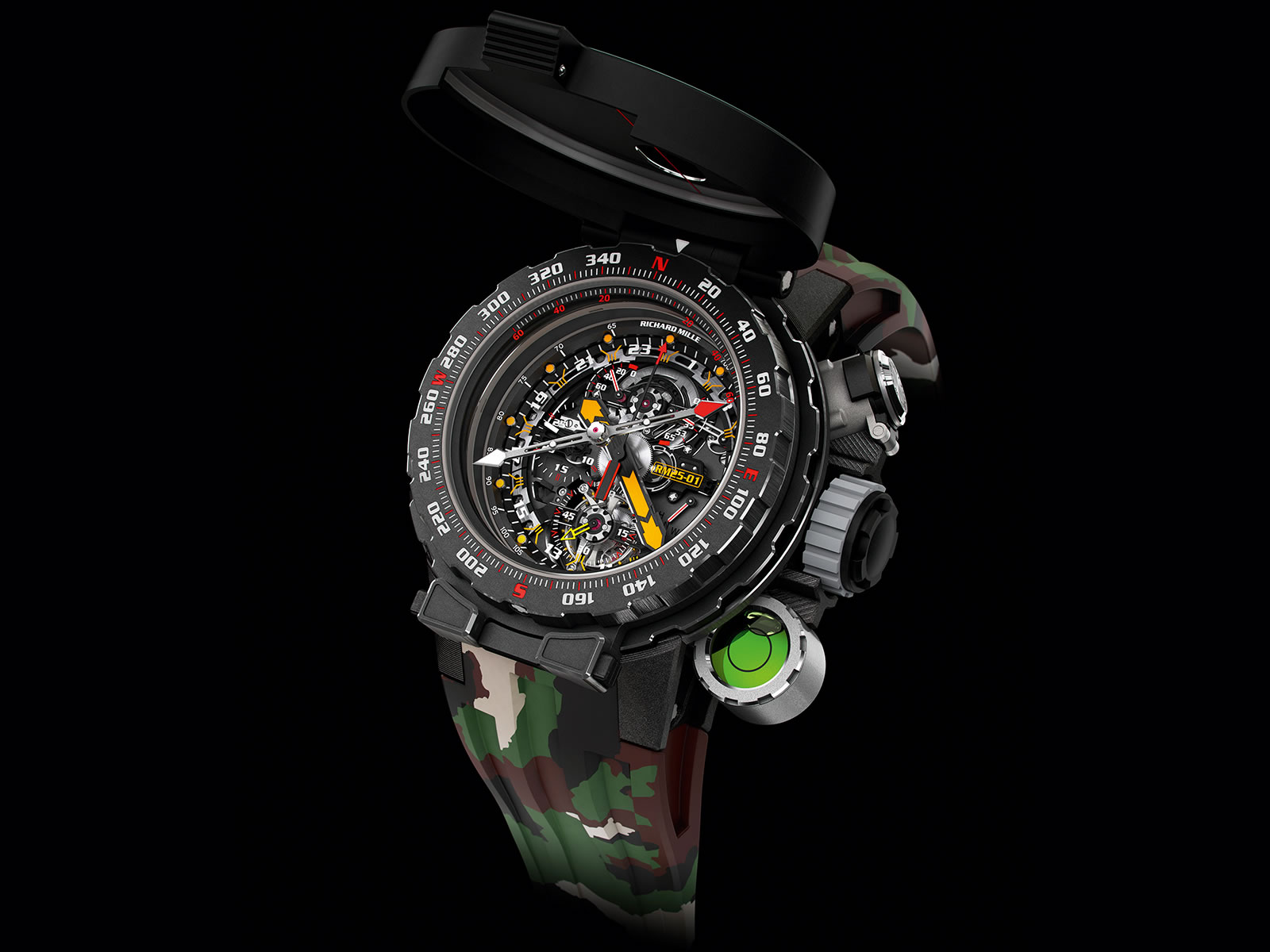 richard-mille-rm-25-01-tourbillon-adventure-sylvester-stallone-4-.jpg