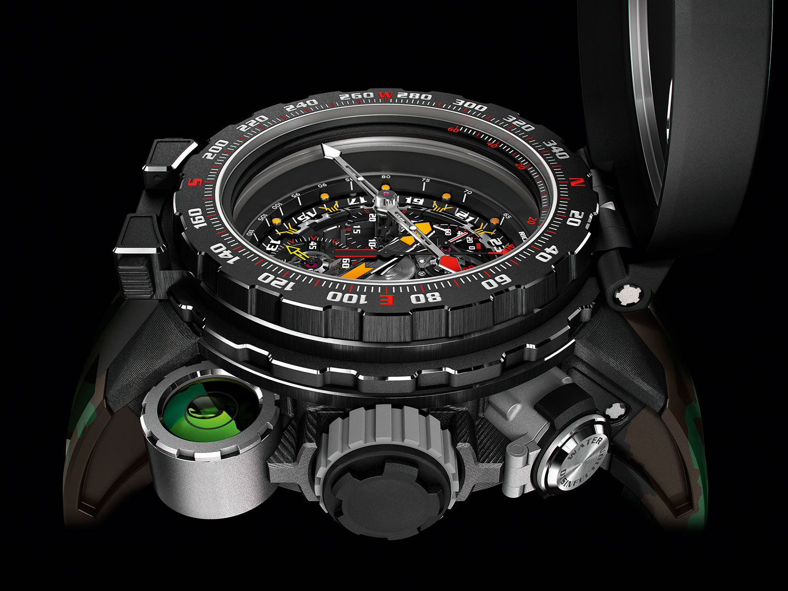 richard-mille-rm-25-01-tourbillon-adventure-sylvester-stallone-5-.jpg