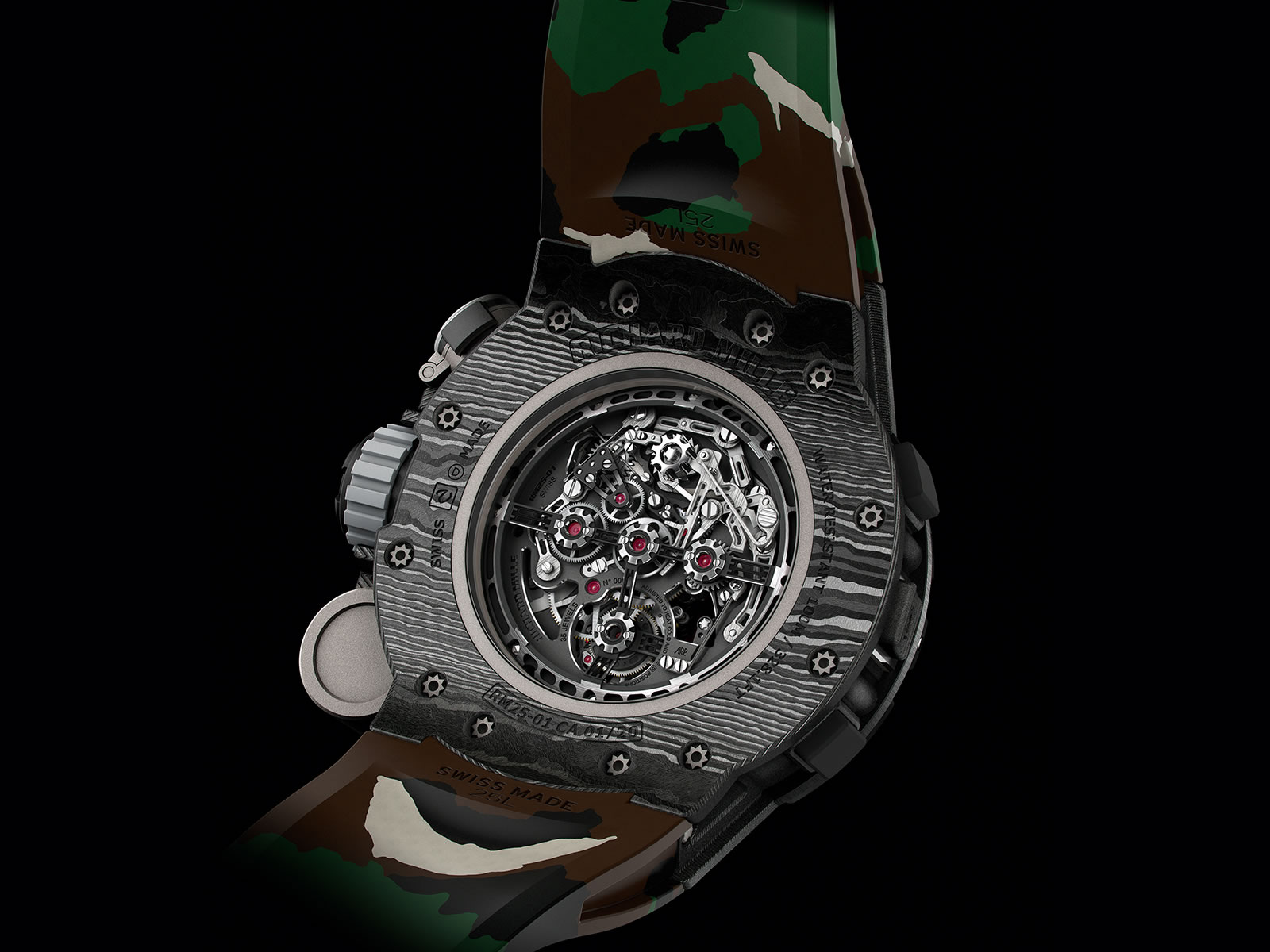 richard-mille-rm-25-01-tourbillon-adventure-sylvester-stallone-8-.jpg