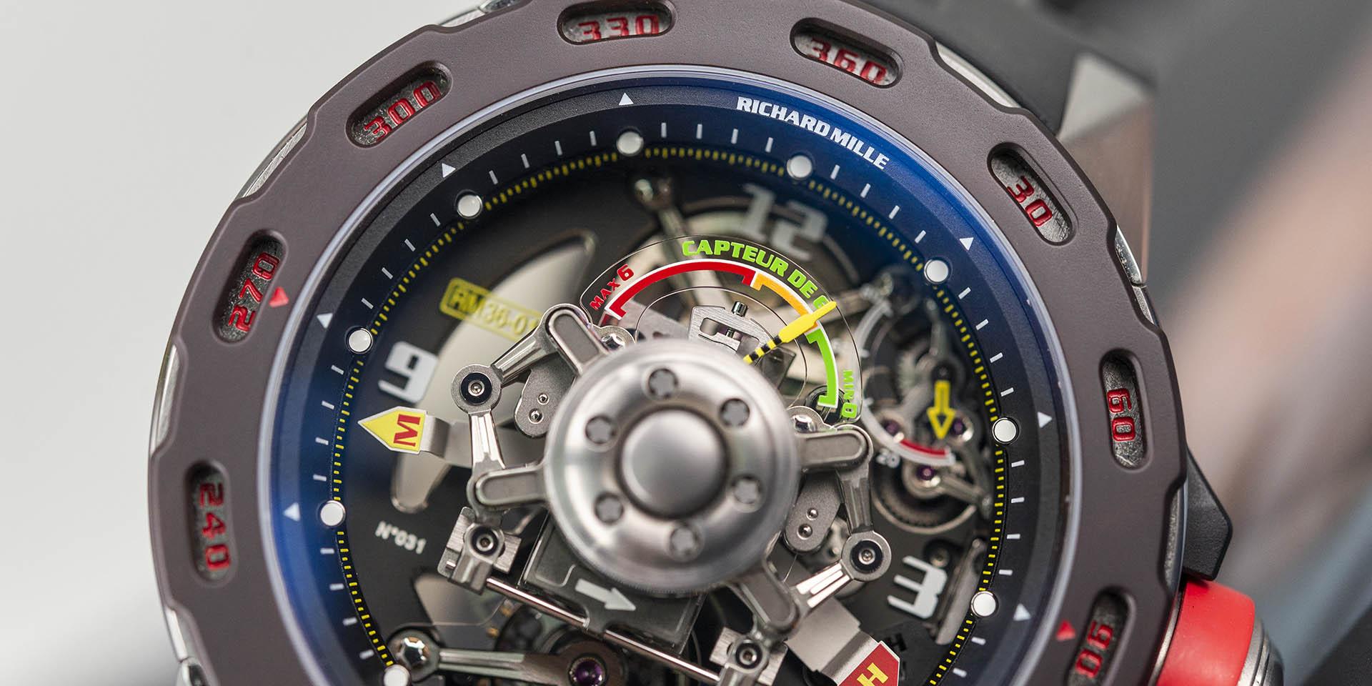 richard-mille-rm-36-01-tourbillon-g-sensor-sebastien-loeb-1.jpg