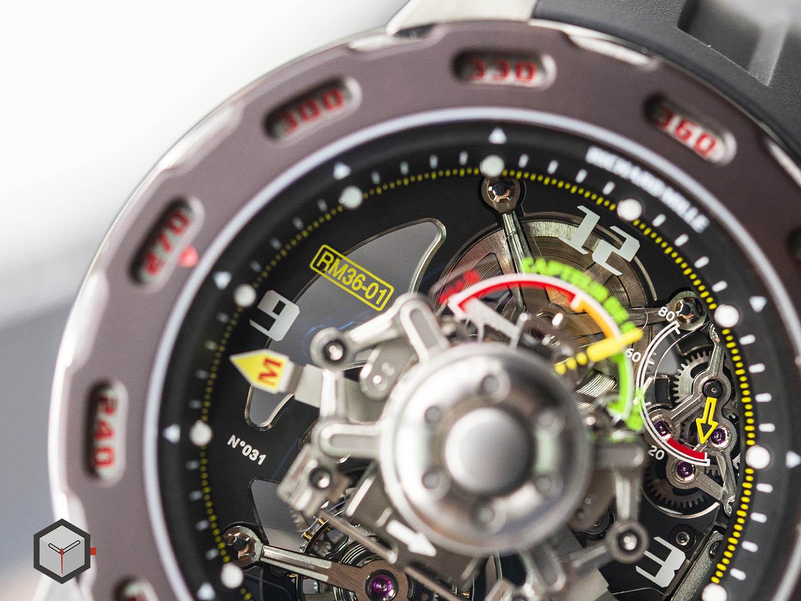 richard-mille-rm-36-01-tourbillon-g-sensor-sebastien-loeb-5.jpg