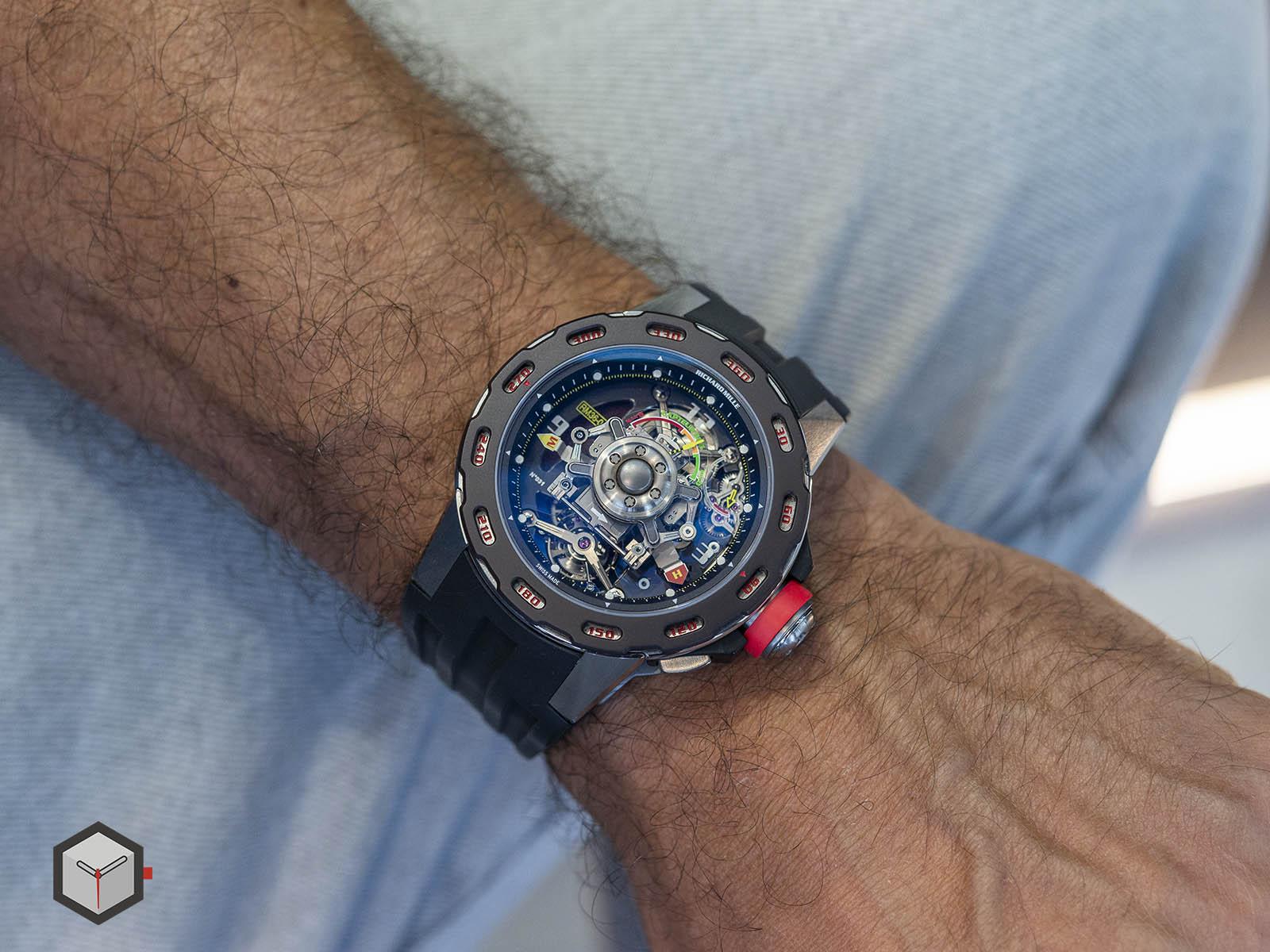 richard-mille-rm-36-01-tourbillon-g-sensor-sebastien-loeb-9.jpg