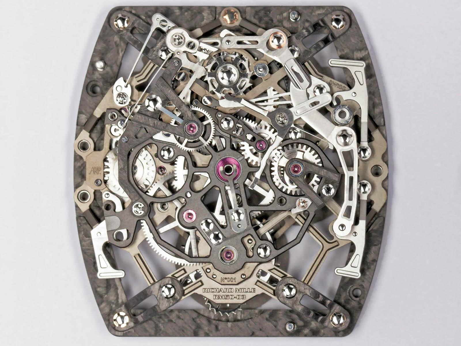 richard-mille-rm-50-04-tourbillon-split-seconds-chronograph-11.jpg
