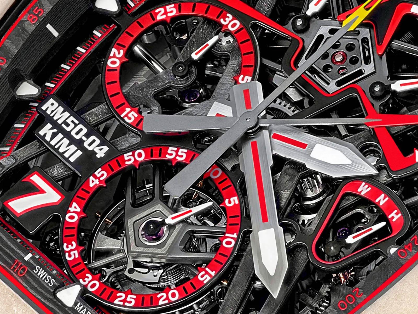 richard-mille-rm-50-04-tourbillon-split-seconds-chronograph-3.jpg