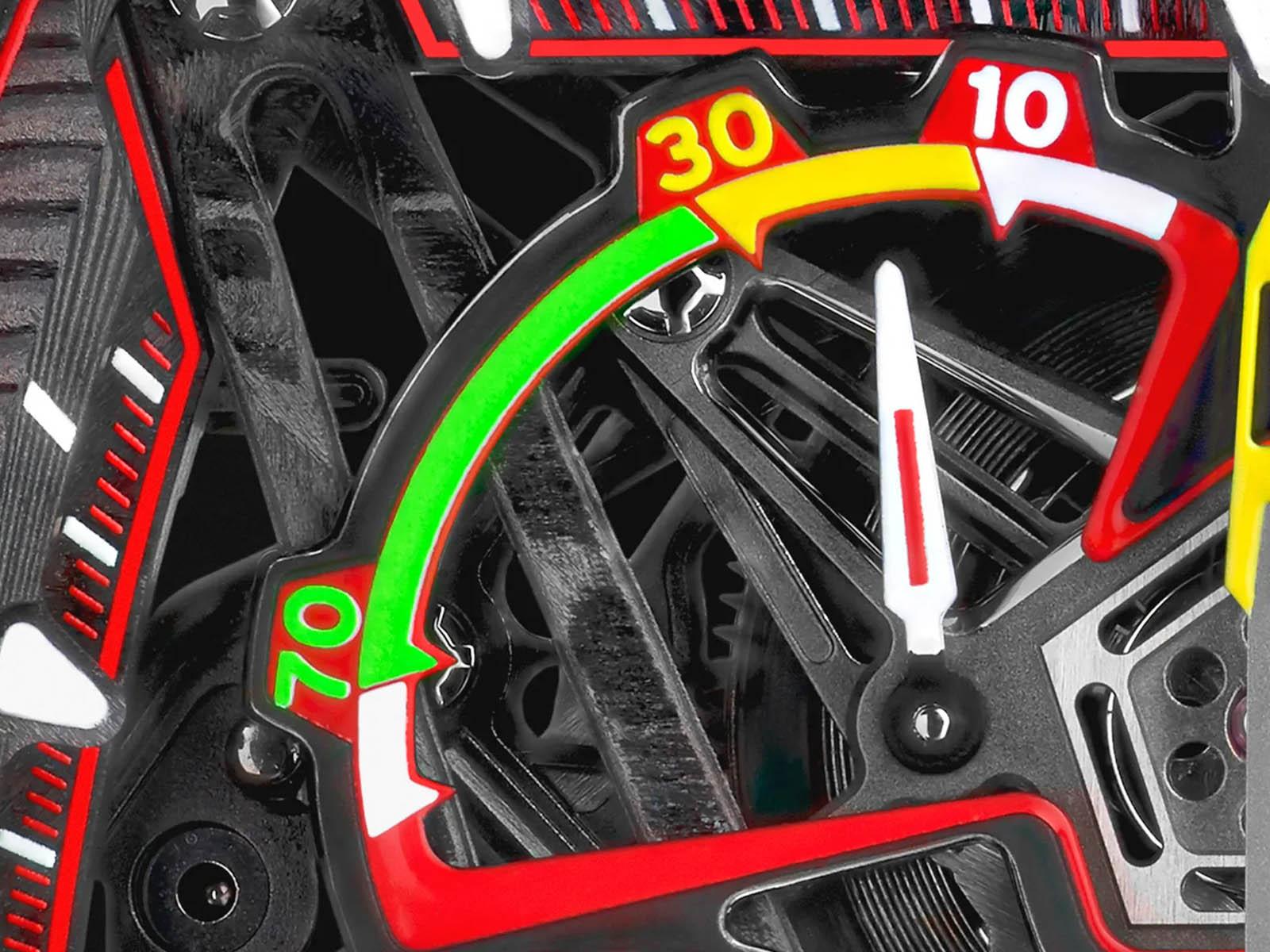 richard-mille-rm-50-04-tourbillon-split-seconds-chronograph-4.jpg
