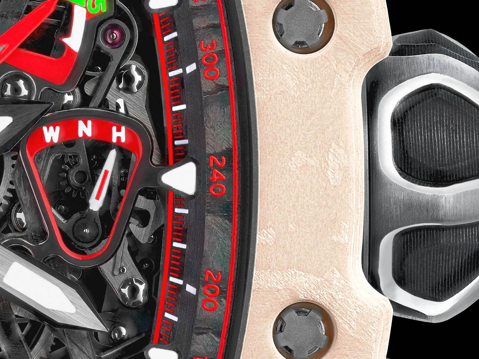 richard-mille-rm-50-04-tourbillon-split-seconds-chronograph-7.jpg