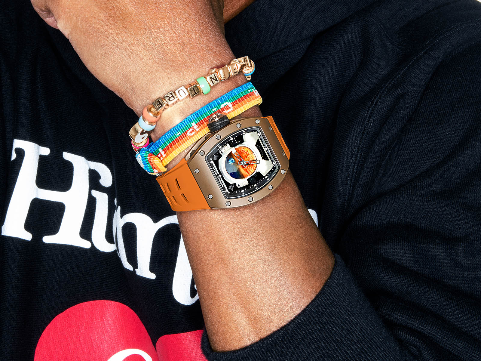 rm-52-05-richard-mille-tourbillon-pharrell-williams-10.jpg
