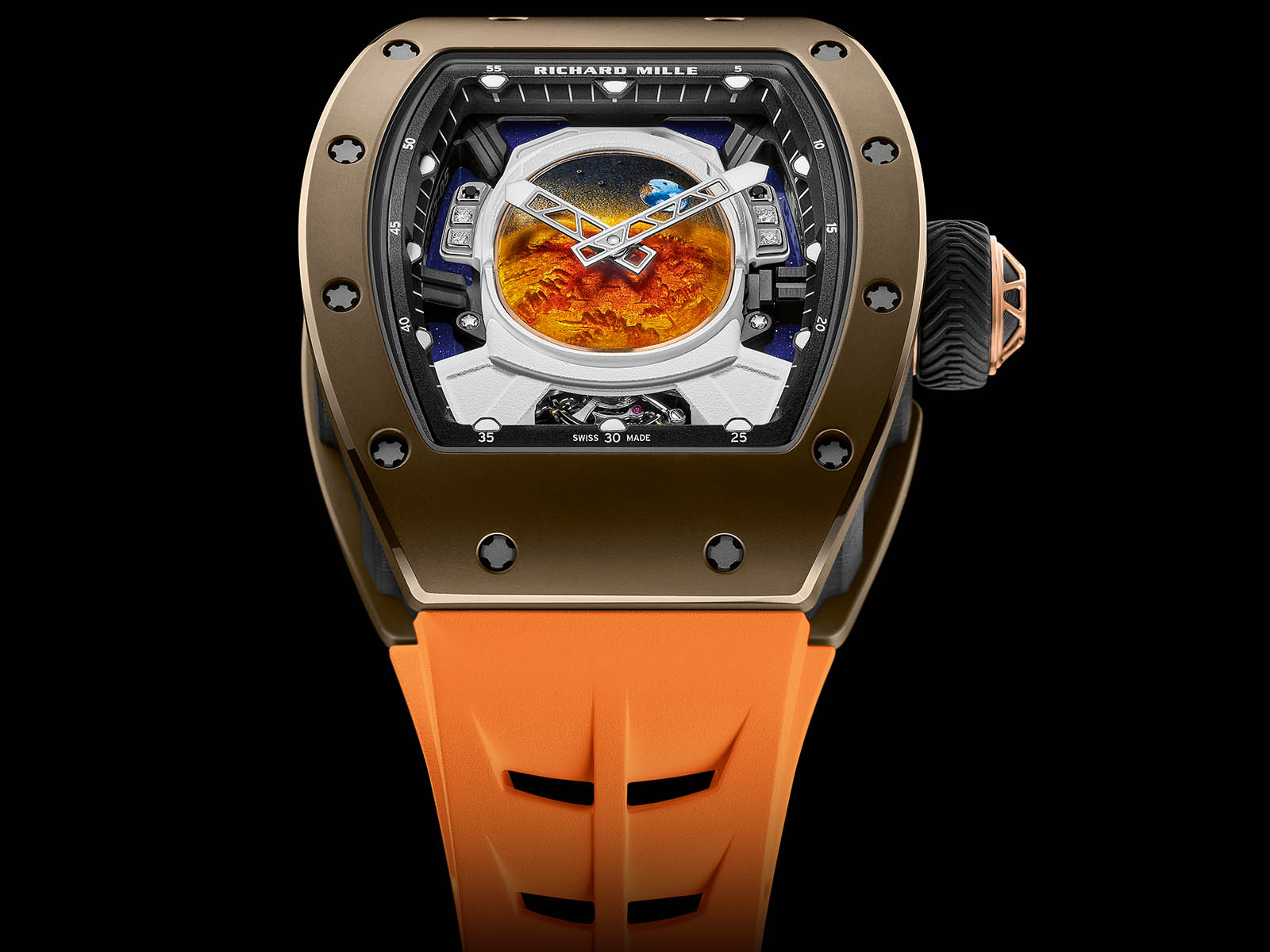 rm-52-05-richard-mille-tourbillon-pharrell-williams-4.jpg