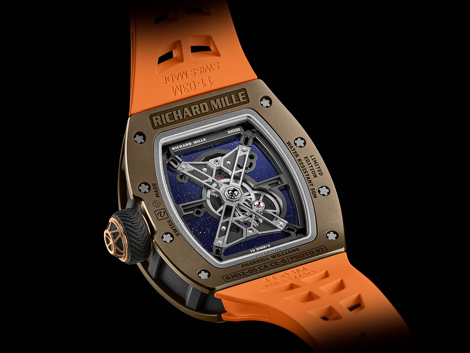 rm-52-05-richard-mille-tourbillon-pharrell-williams-7.jpg