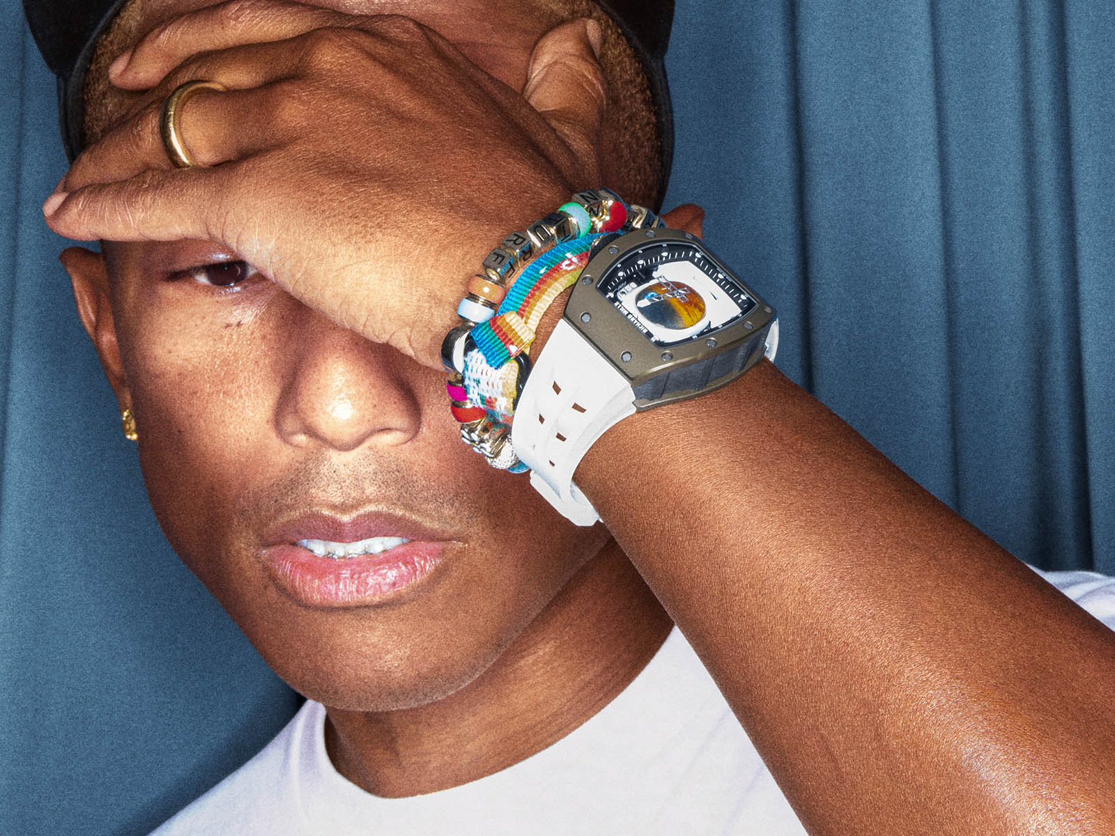 rm-52-05-richard-mille-tourbillon-pharrell-williams-9.jpg