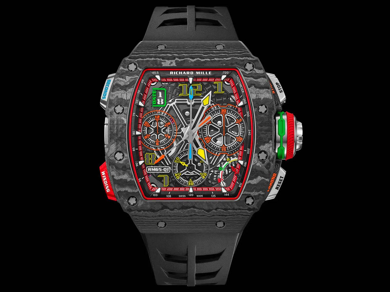 richard-mille-rm-65-01-automatic-split-seconds-chronograph-2.jpg