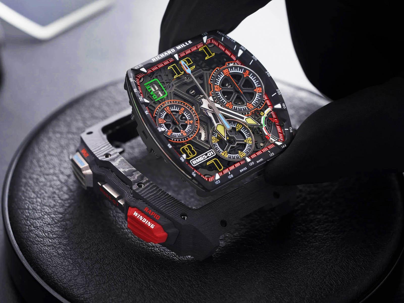 richard-mille-rm-65-01-automatic-split-seconds-chronograph-5.jpg