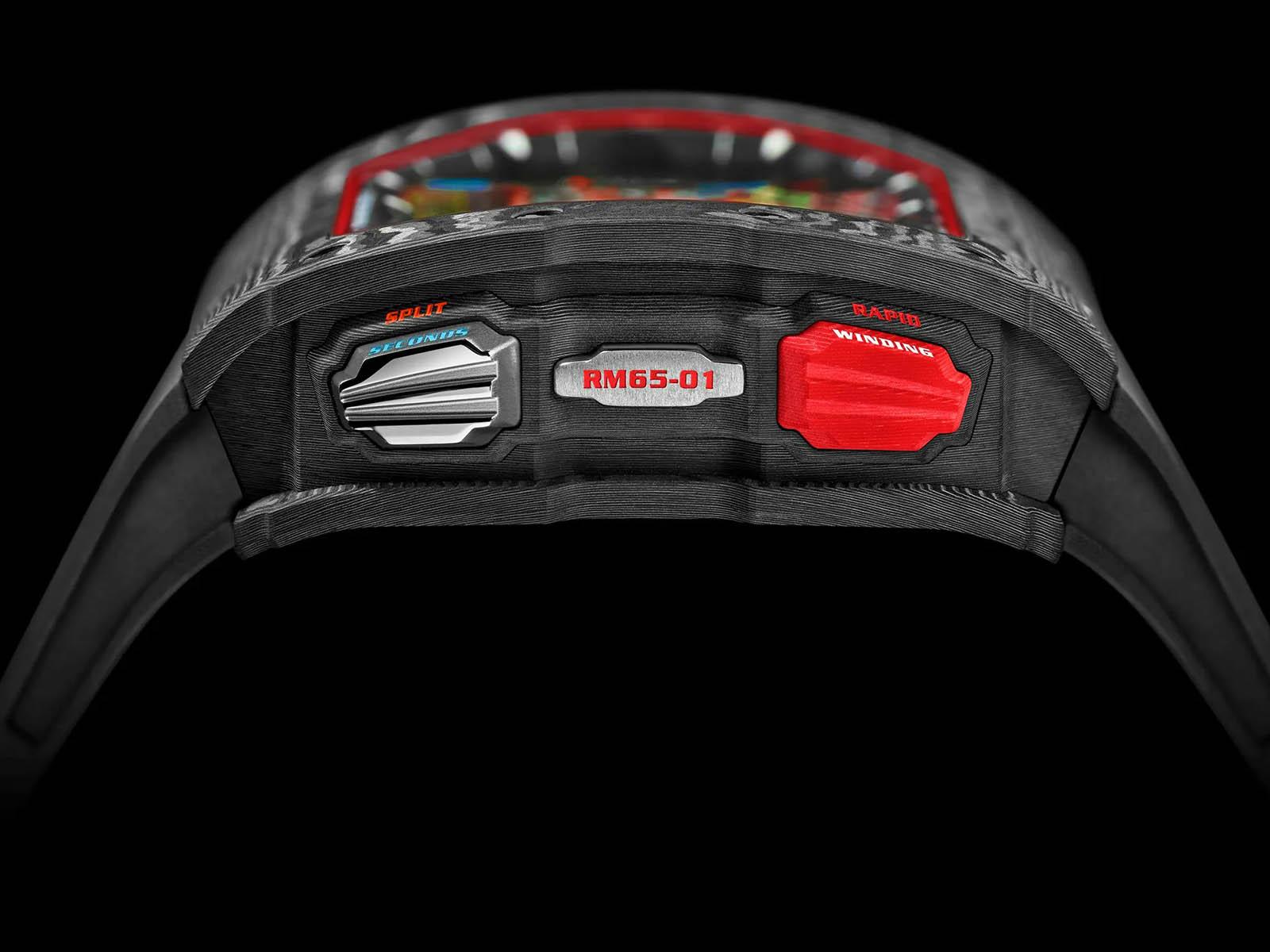 richard-mille-rm-65-01-automatic-split-seconds-chronograph-6.jpg