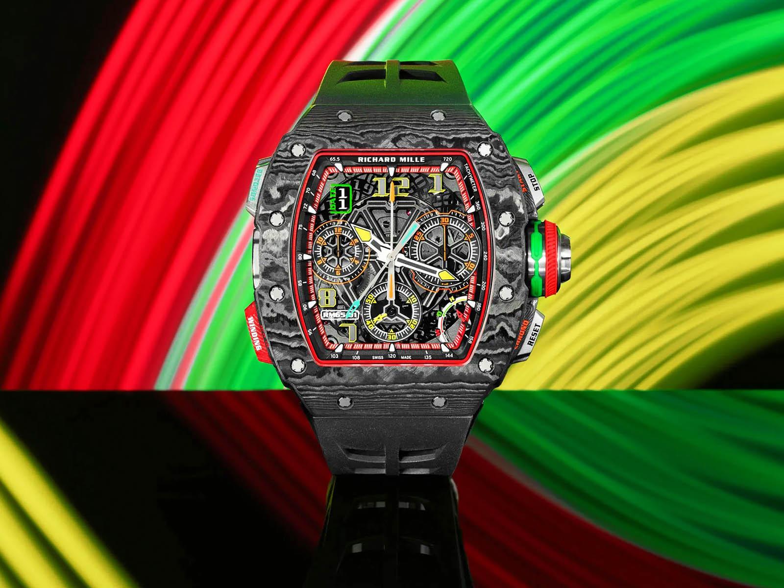 richard-mille-rm-65-01-automatic-split-seconds-chronograph-9.jpg
