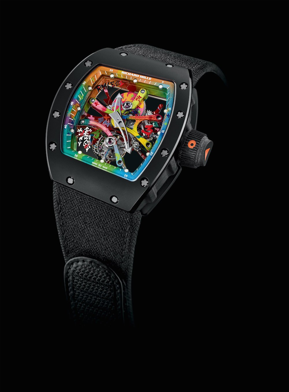 Richard-Mille-RM-68-01-Tourbillon-Cyrill-Kongo-1.jpg