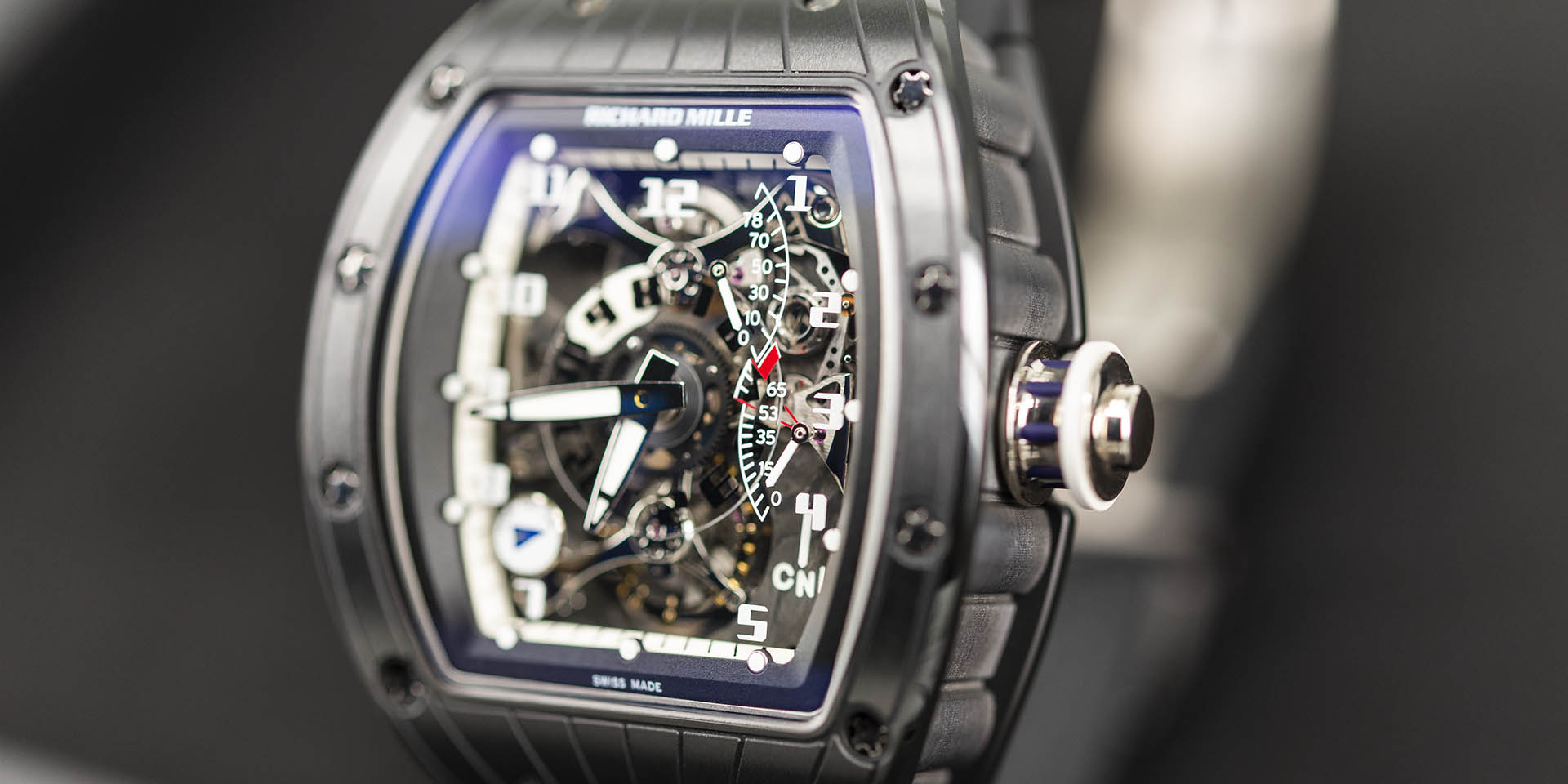 richard-mille-rm015-tourbillon-dual-time-zone-perini-navi-cup-1.jpg