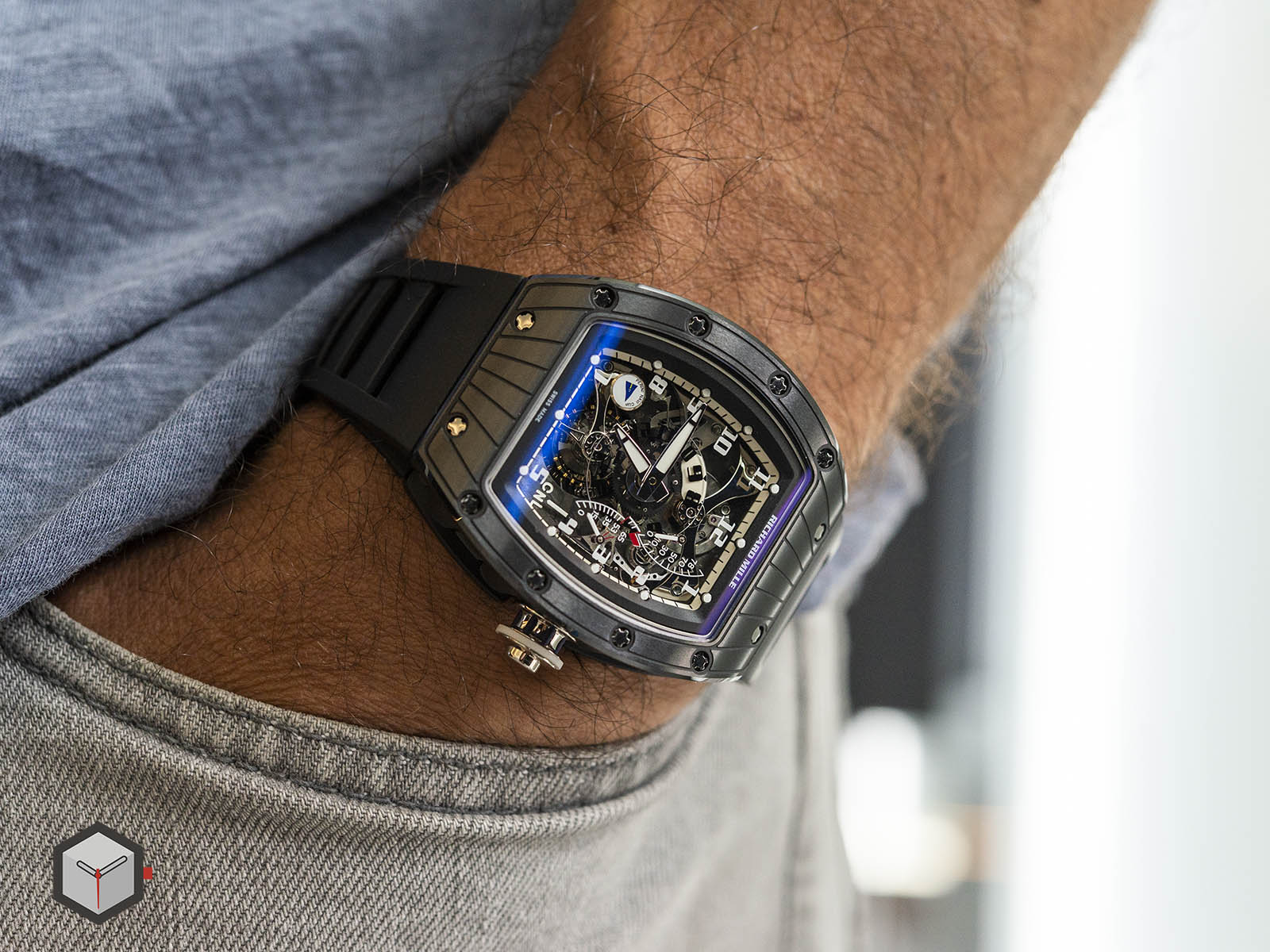 richard-mille-rm015-tourbillon-dual-time-zone-perini-navi-cup-12.jpg