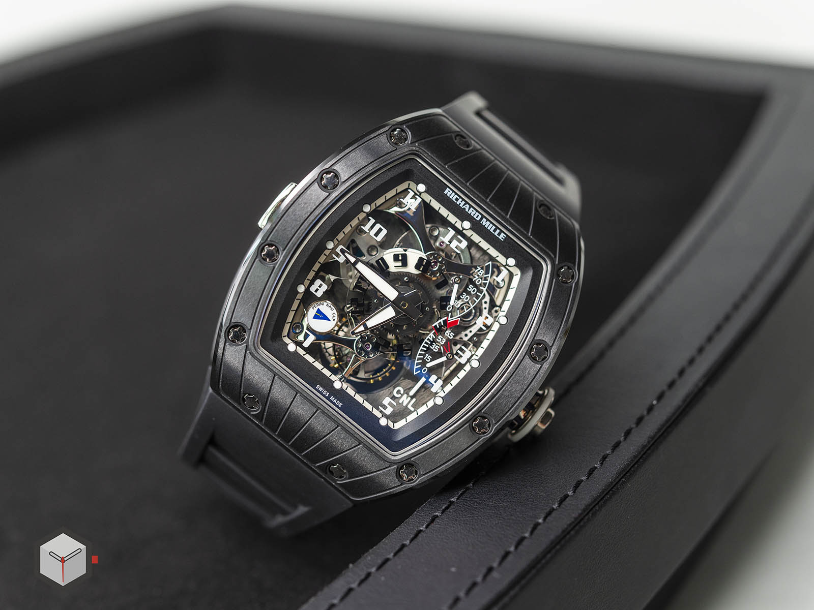 richard-mille-rm015-tourbillon-dual-time-zone-perini-navi-cup-3.jpg