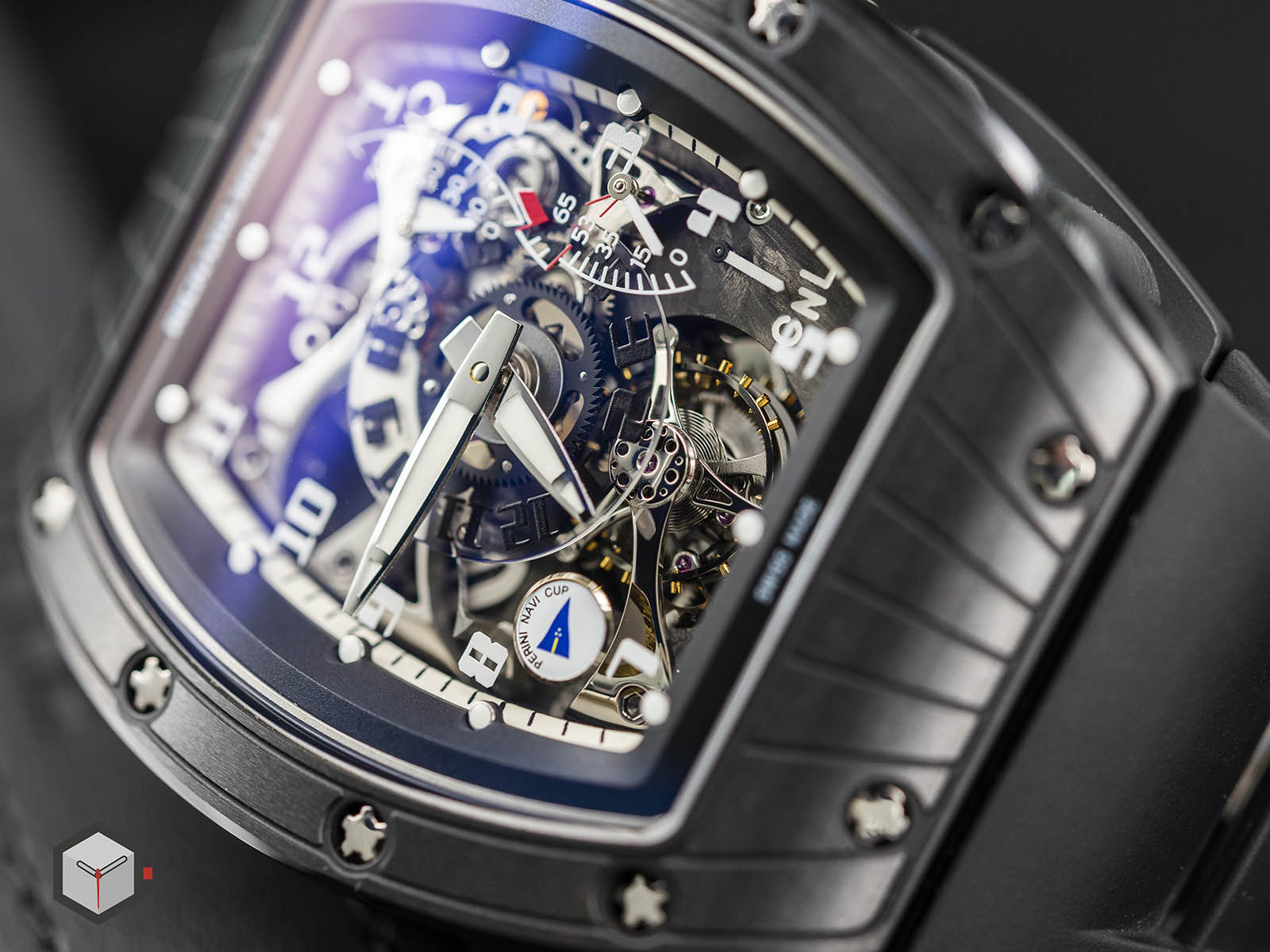 richard-mille-rm015-tourbillon-dual-time-zone-perini-navi-cup-4.jpg