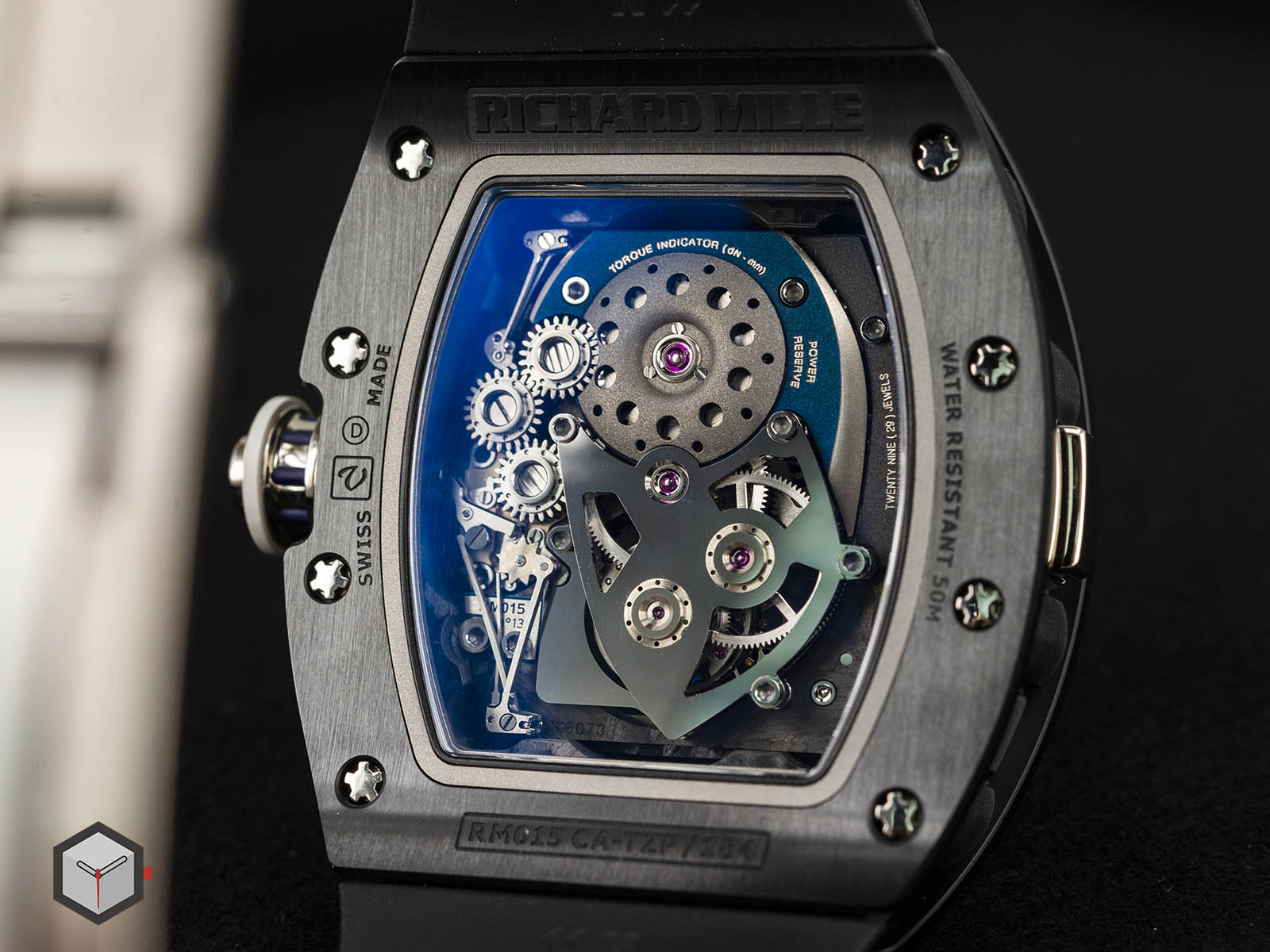 richard-mille-rm015-tourbillon-dual-time-zone-perini-navi-cup-9.jpg