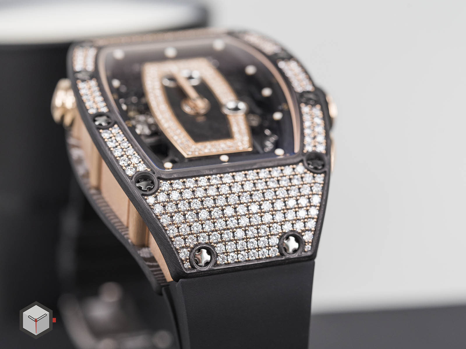 richard-mille-rm-037-automatic-5.jpg