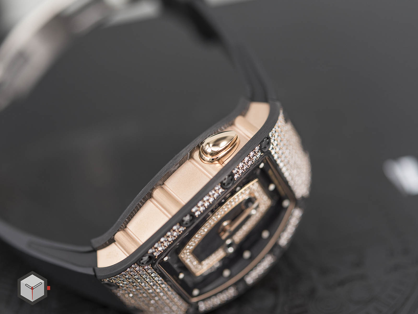 richard-mille-rm-037-automatic-7.jpg
