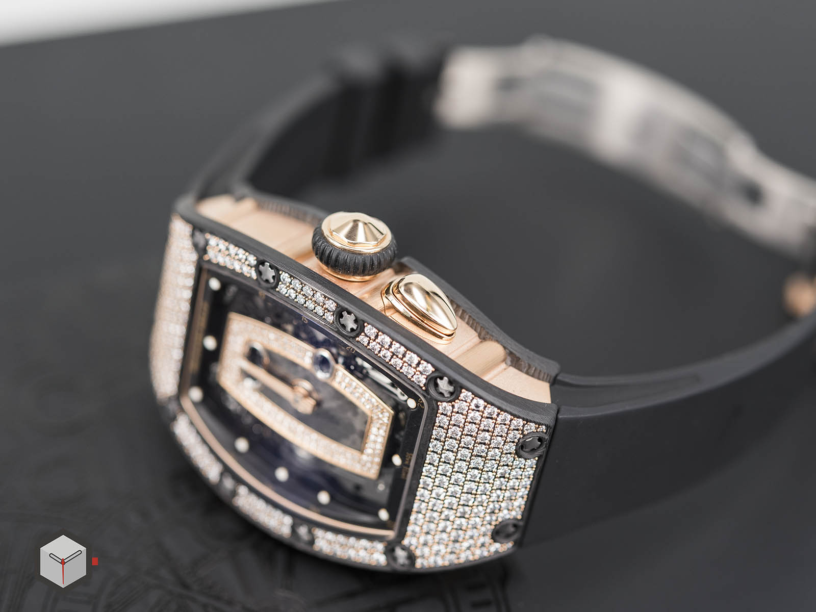 richard-mille-rm-037-automatic-8.jpg