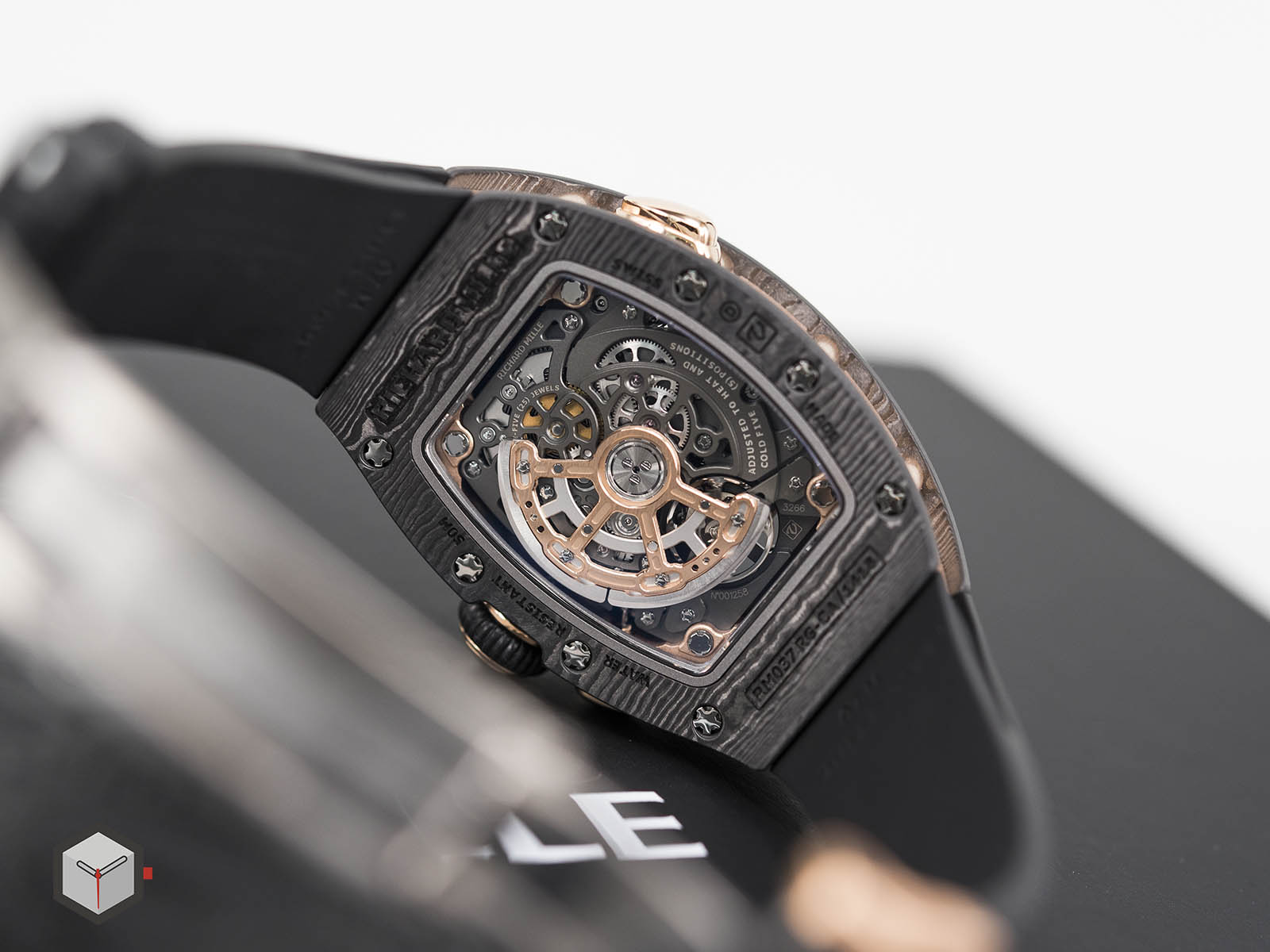richard-mille-rm-037-automatic-9.jpg