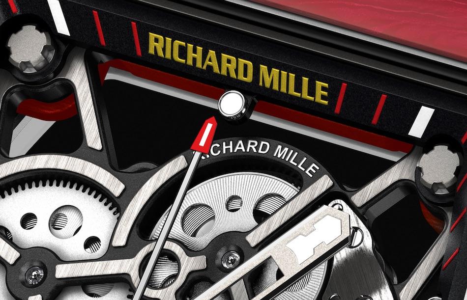 Richard-Mille-RM35-02-Rafael-Nadal-Quartz-TPT-6.jpg