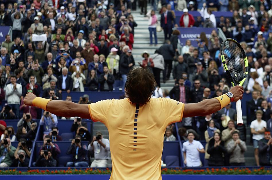 Richard-Mille-RM35-02-Rafael-Nadal-Quartz-TPT-8.jpg