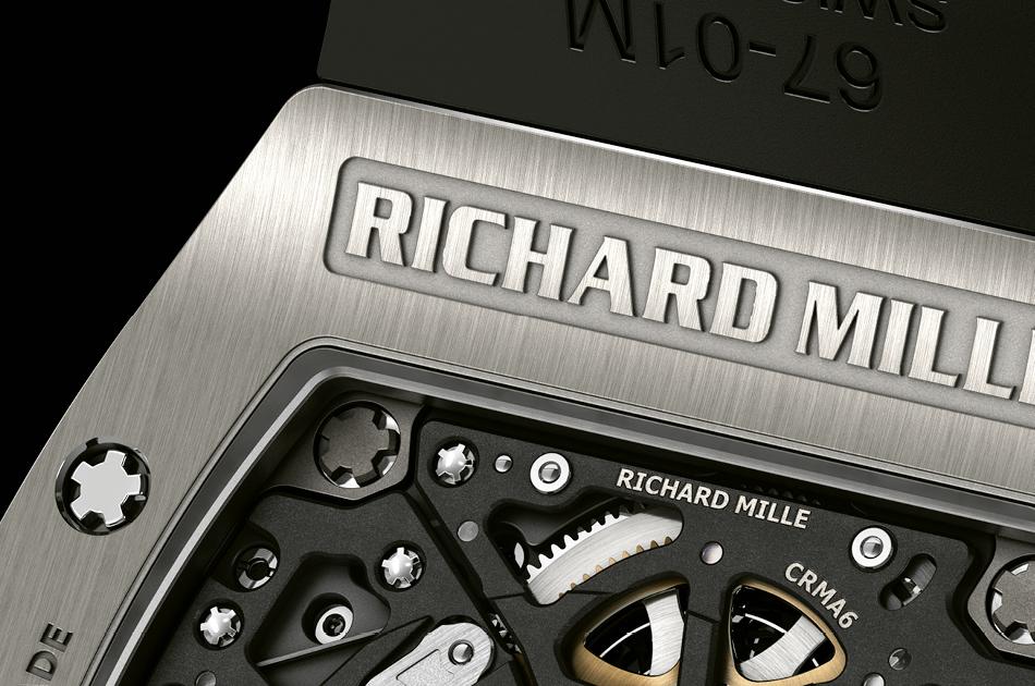 Richard-Mille-Rm-67-01-5.jpg