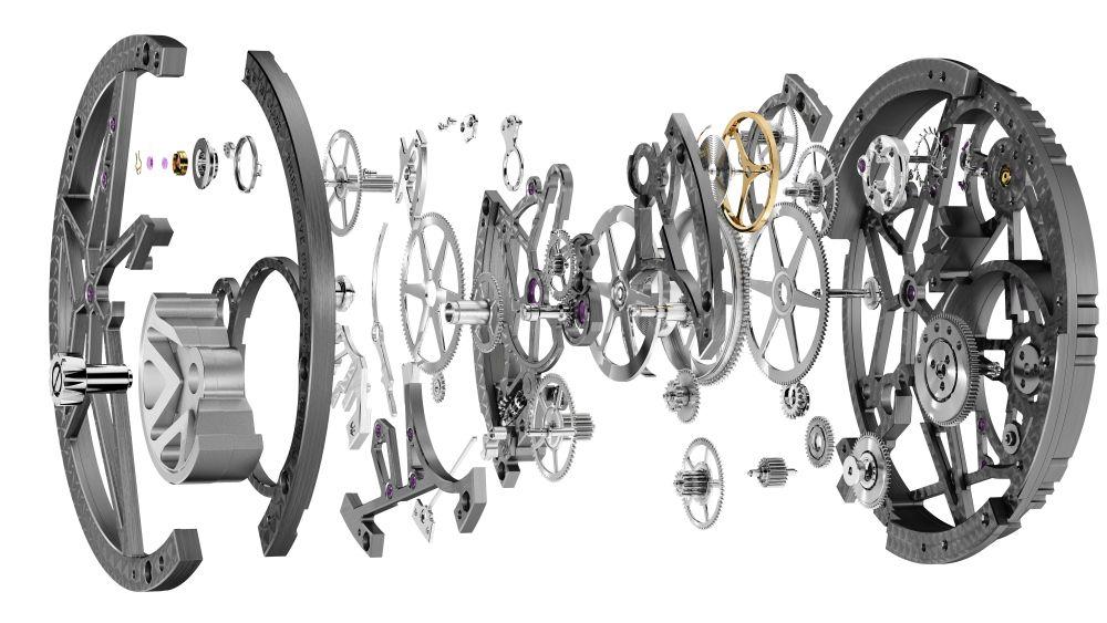 Roger-Dubuis-Excalibur-Automatic-Skeleton-Carbon-4.jpg
