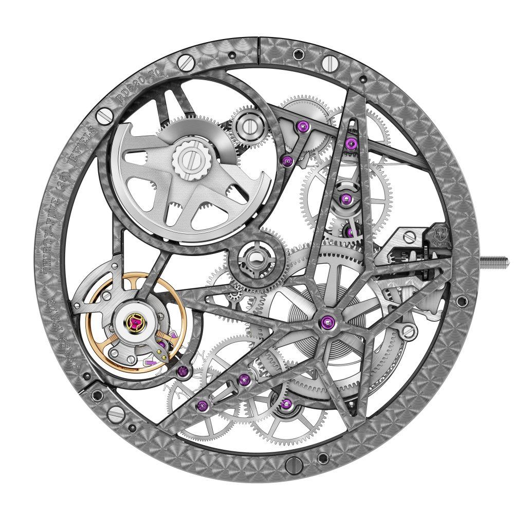 Roger-Dubuis-Excalibur-Automatic-Skeleton-Carbon-5.jpg